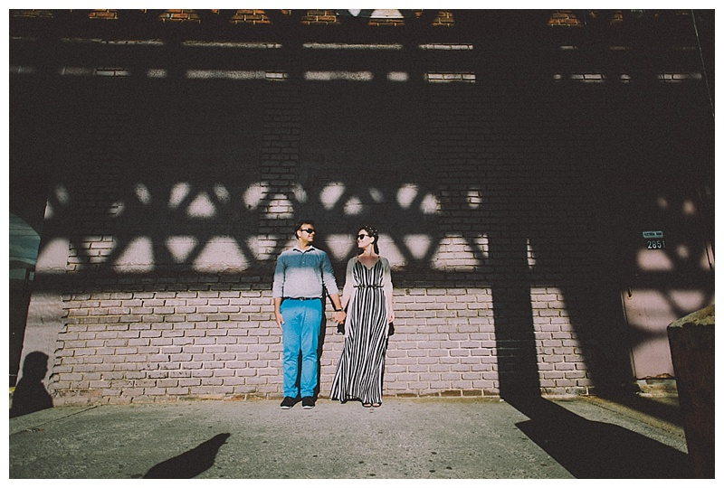 coney-island-engagement-005.JPG