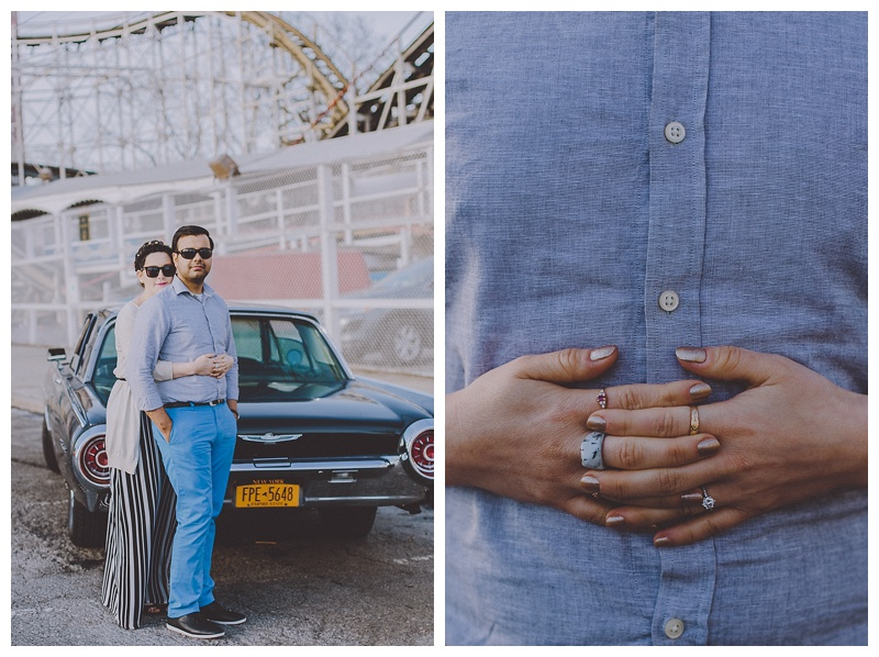 coney-island-engagement-015.JPG