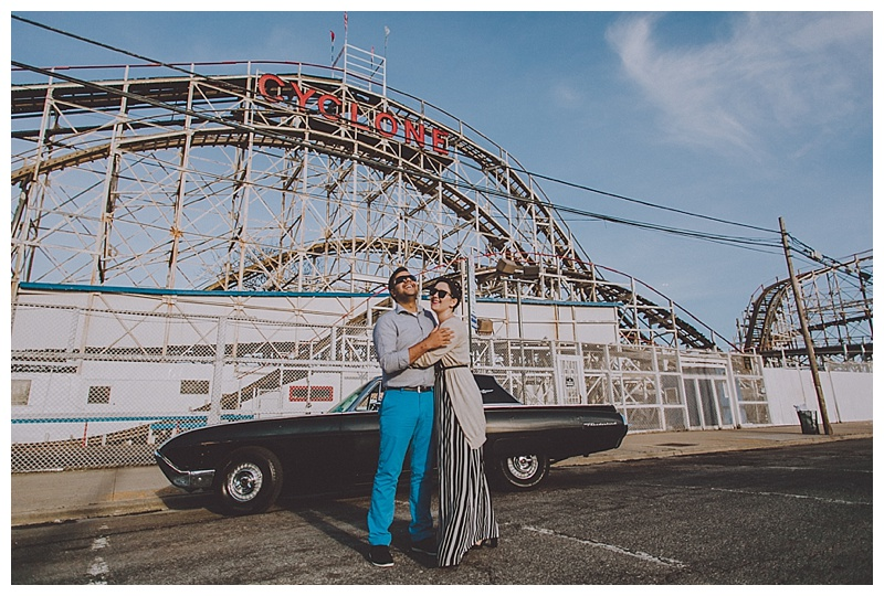 coney-island-engagement-013.JPG