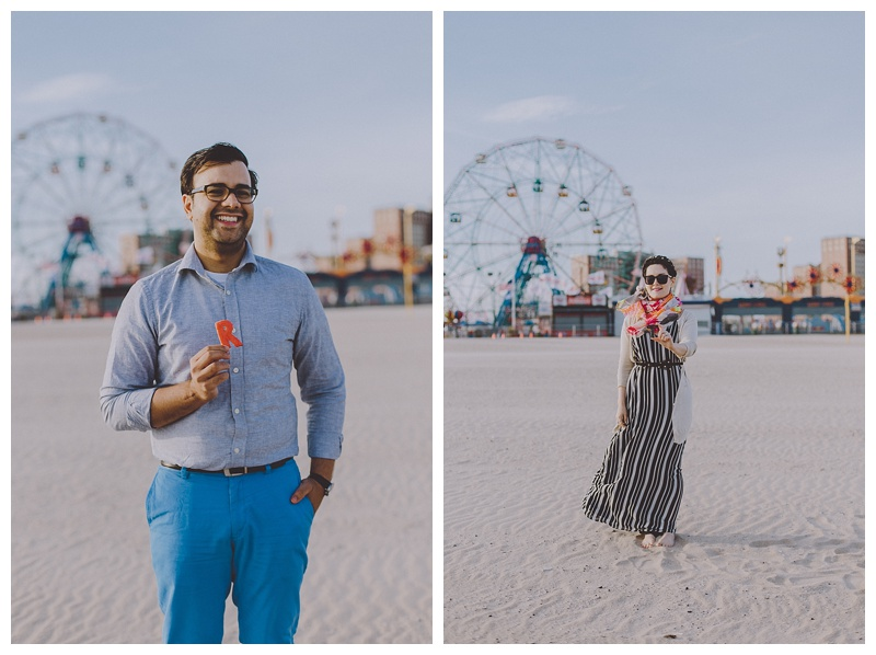 coney-island-engagement-016.JPG