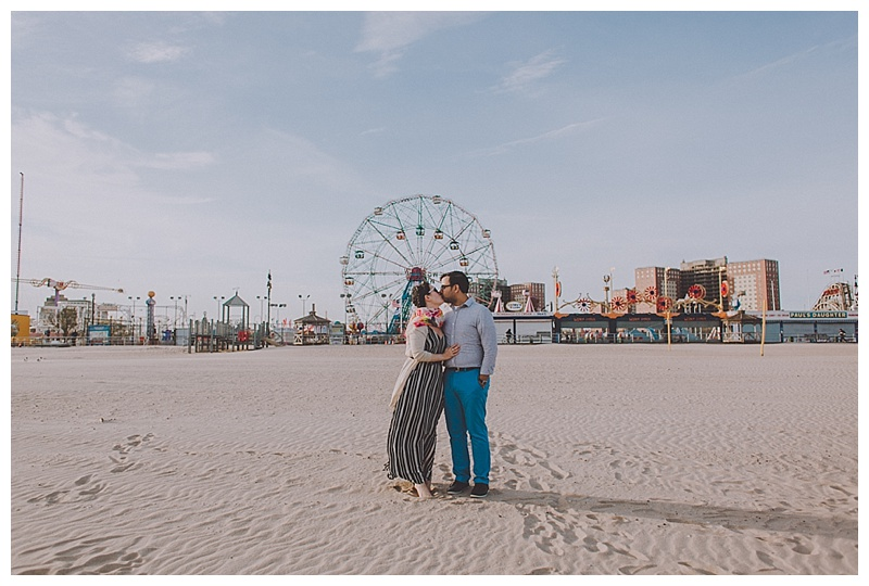 coney-island-engagement-018.JPG