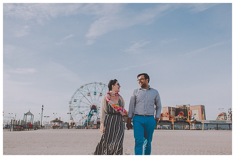 coney-island-engagement-019.JPG