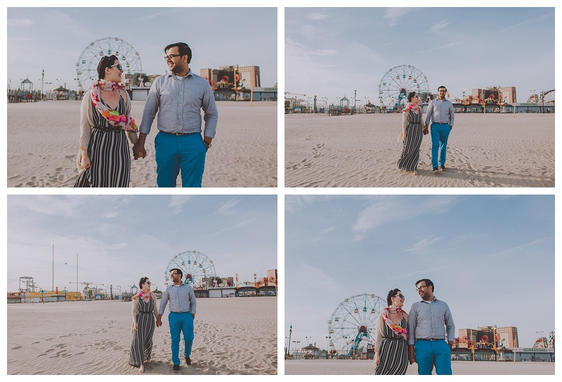 coney-island-engagement-021.JPG