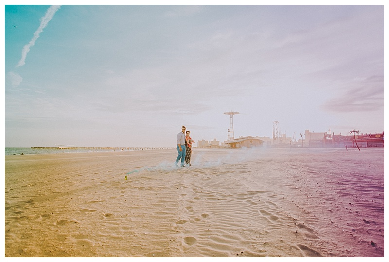 coney-island-engagement-032.JPG