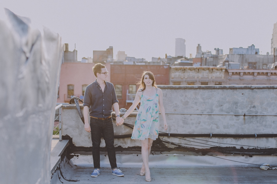 new-york-engagement-photographer-004.JPG
