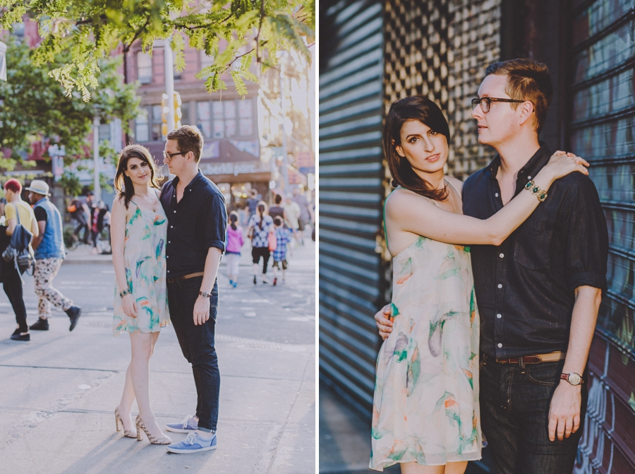 new-york-engagement-photographer-009.JPG
