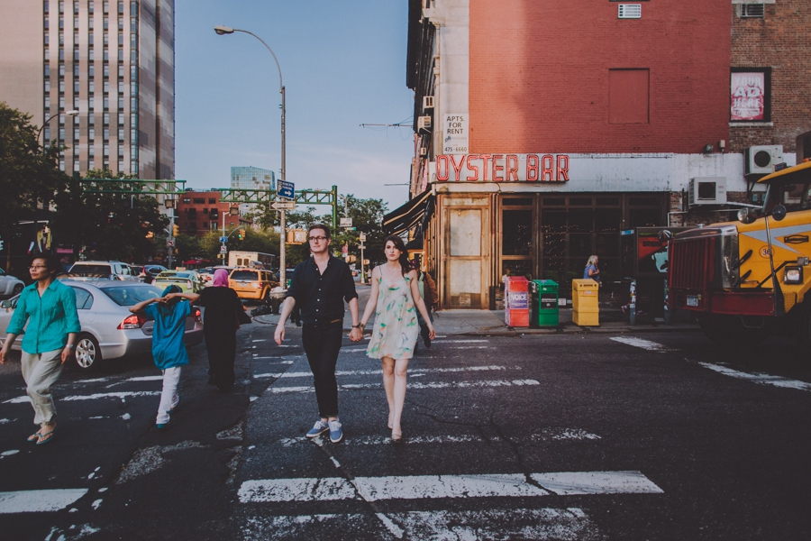 new-york-engagement-photographer-011.JPG