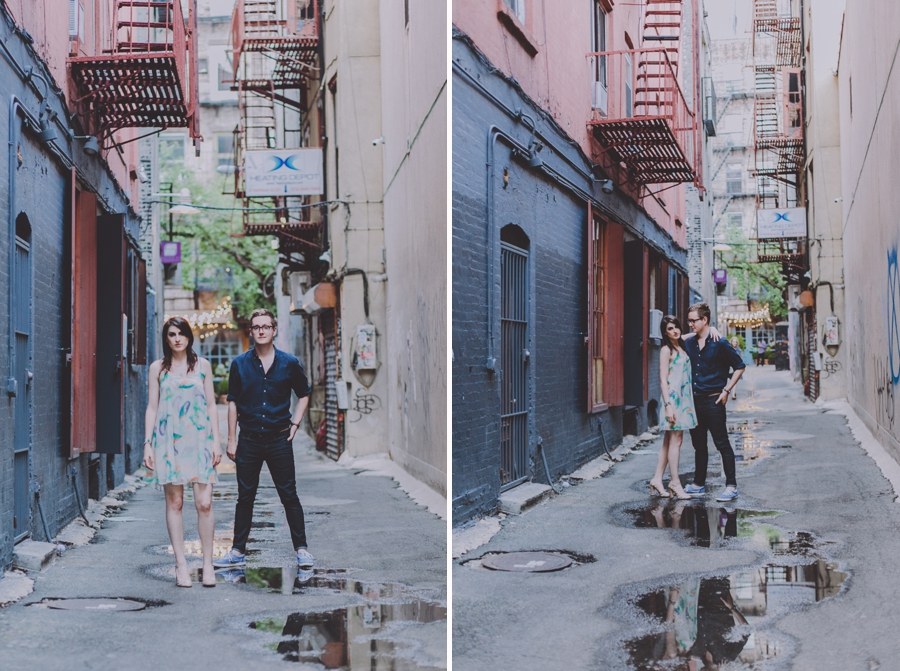 new-york-engagement-photographer-018.JPG
