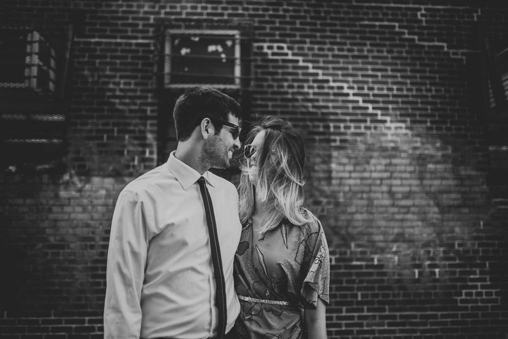 lower-east-side-engagement-photographer-001.JPG