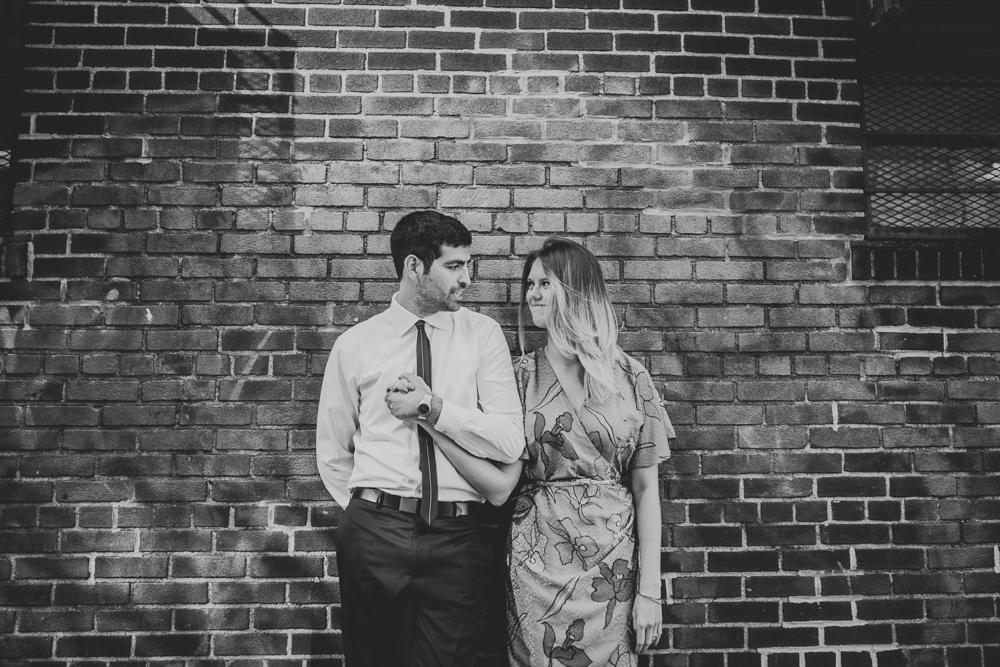lower-east-side-engagement-photographer-004.JPG