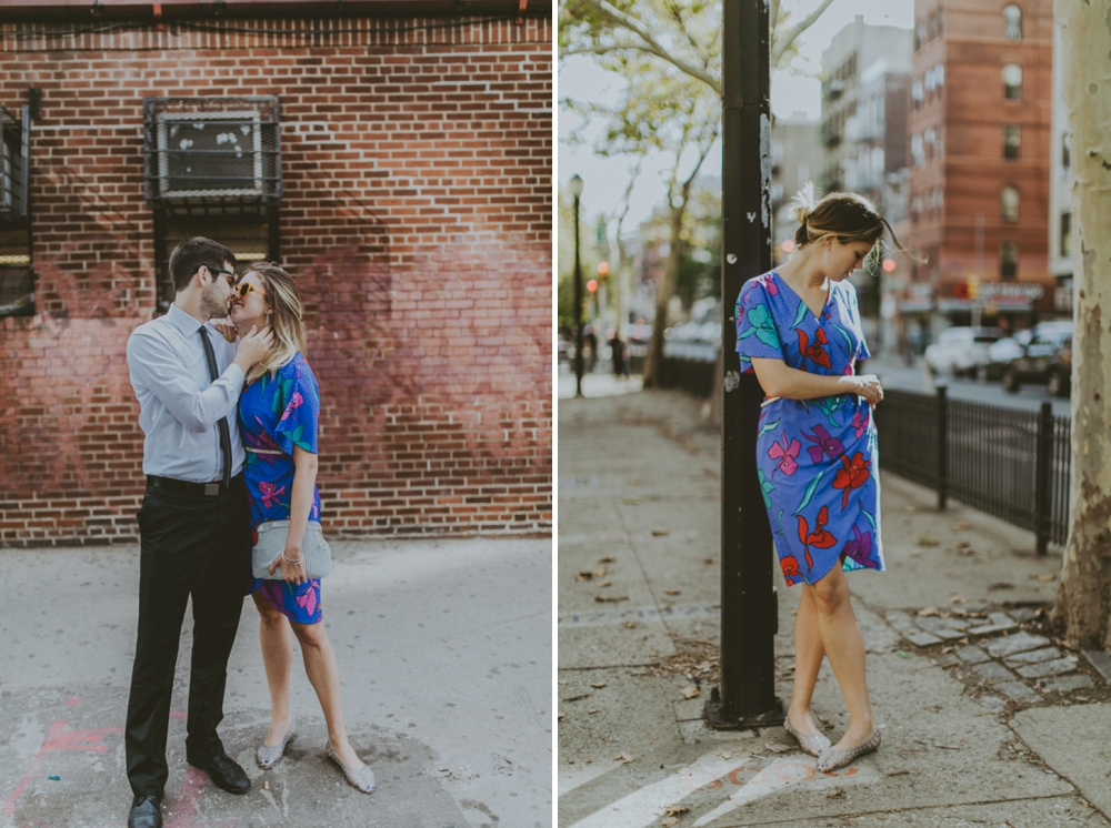 lower-east-side-engagement-photographer-010.JPG
