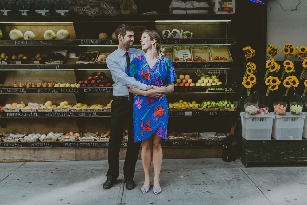 lower-east-side-engagement-photographer-011.JPG