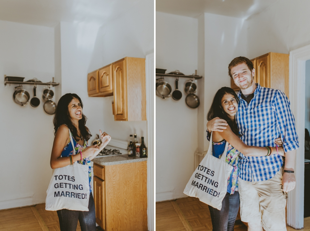 brooklyn-engagement-photographer-015.JPG