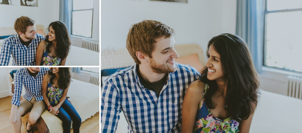 brooklyn-engagement-photographer-014.JPG