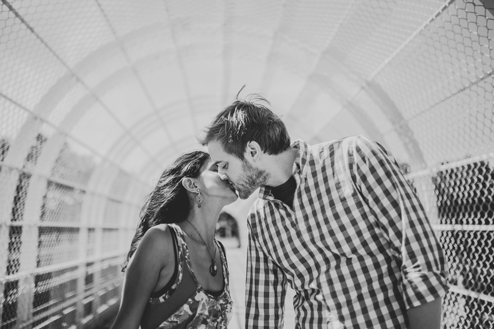 brooklyn-engagement-photographer-022.JPG