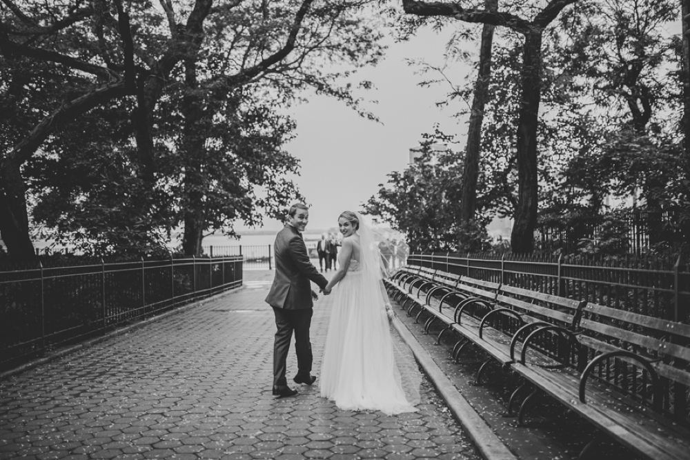 brooklyn-historical-society-wedding-039.JPG