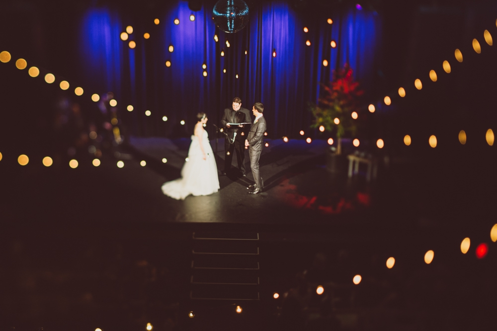 music-hall-of-williamsburg-wedding-037.JPG