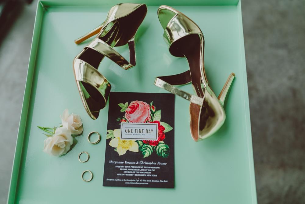 greenpoint-loft-wedding-002.JPG