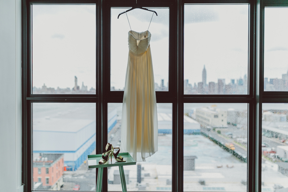 greenpoint-loft-wedding-001.JPG