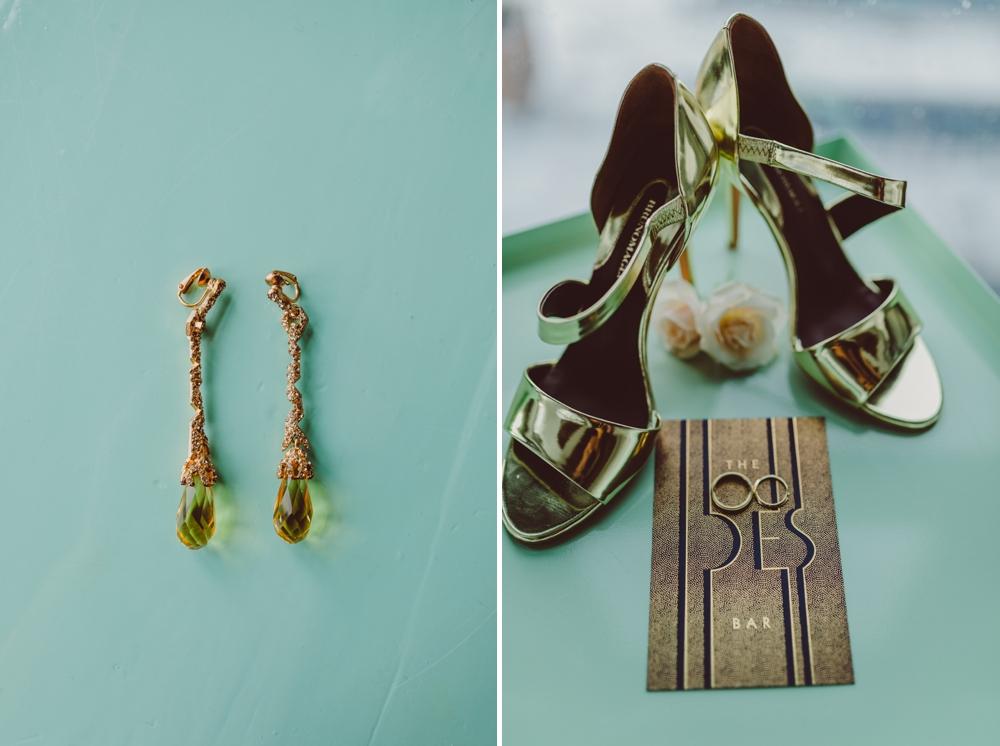 greenpoint-loft-wedding-004.JPG