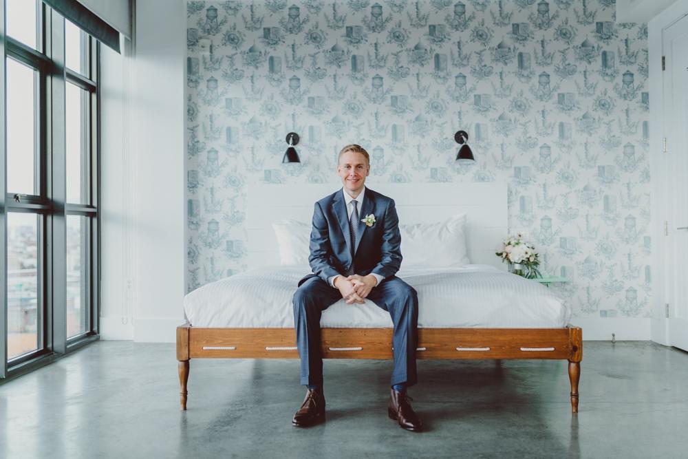greenpoint-loft-wedding-005.JPG