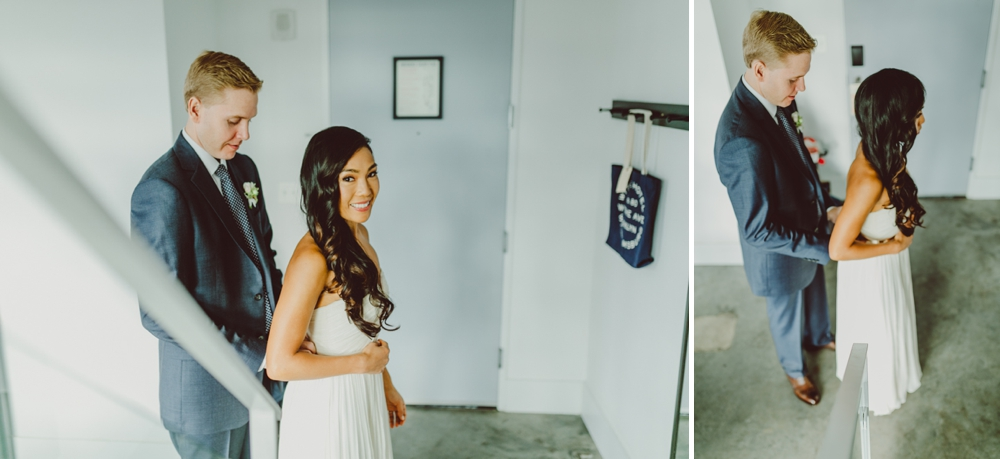 greenpoint-loft-wedding-007.JPG