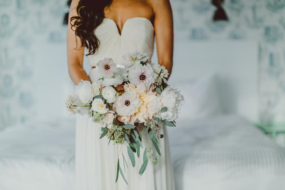 greenpoint-loft-wedding-009.JPG