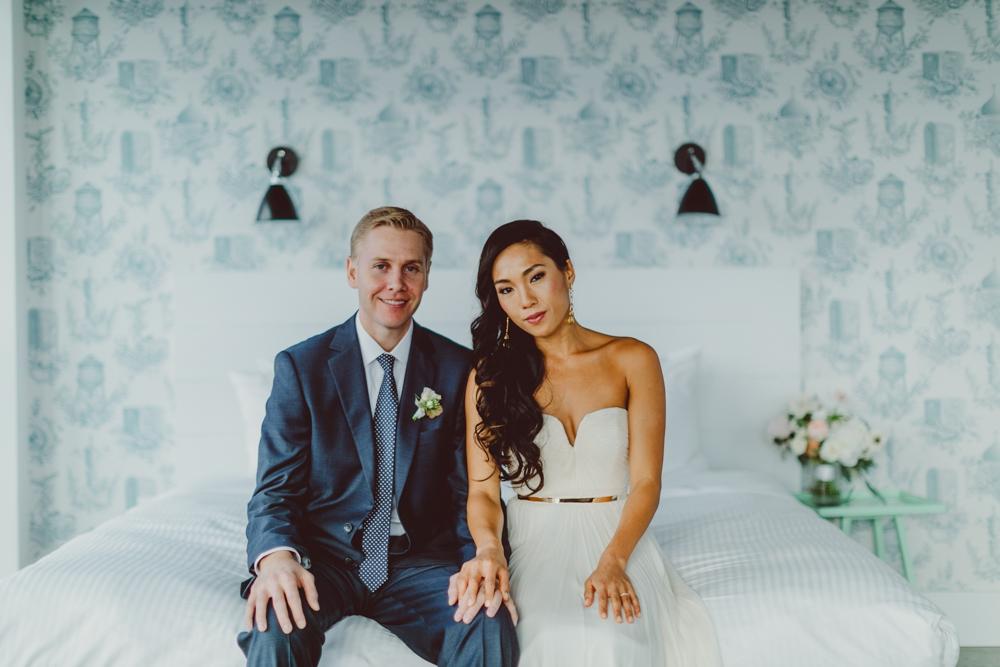 greenpoint-loft-wedding-012.JPG