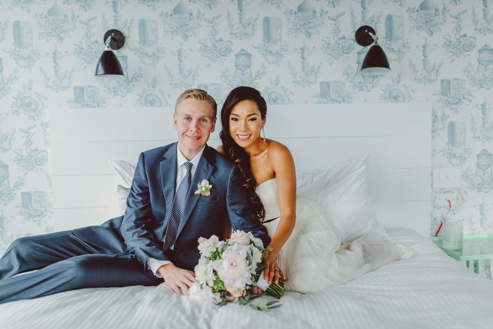 greenpoint-loft-wedding-014.JPG