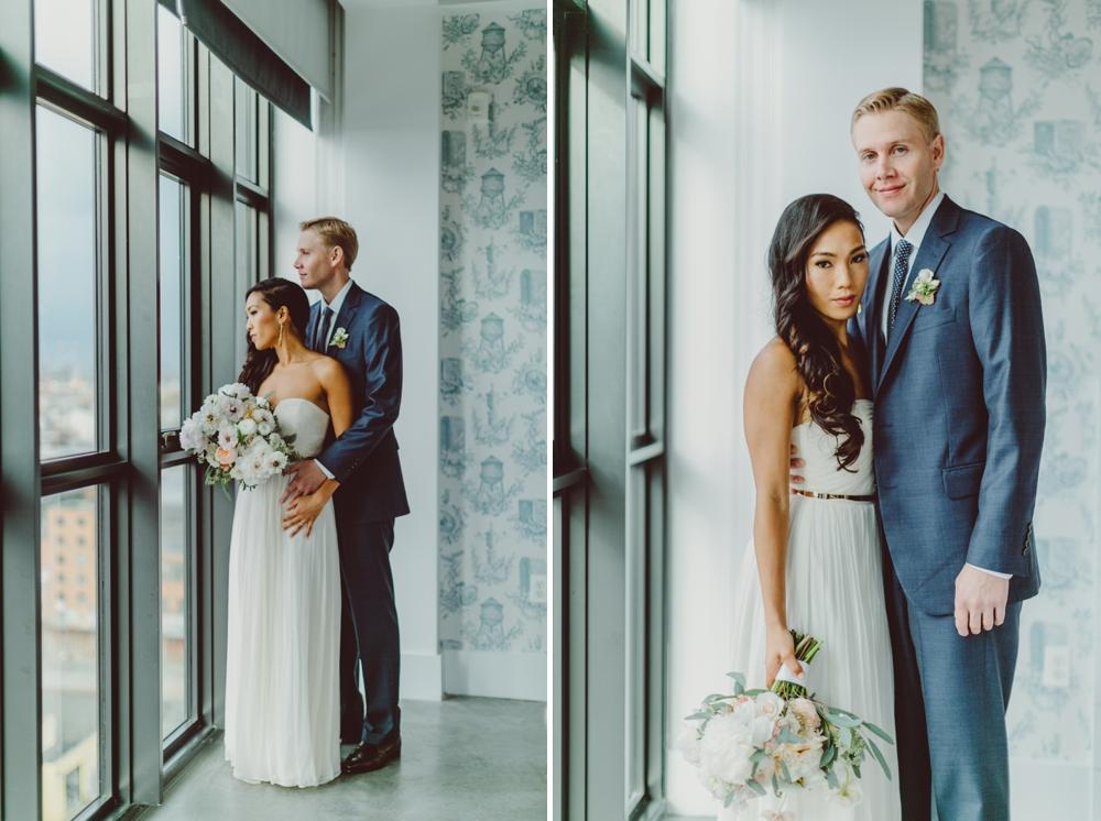 greenpoint-loft-wedding-016.JPG