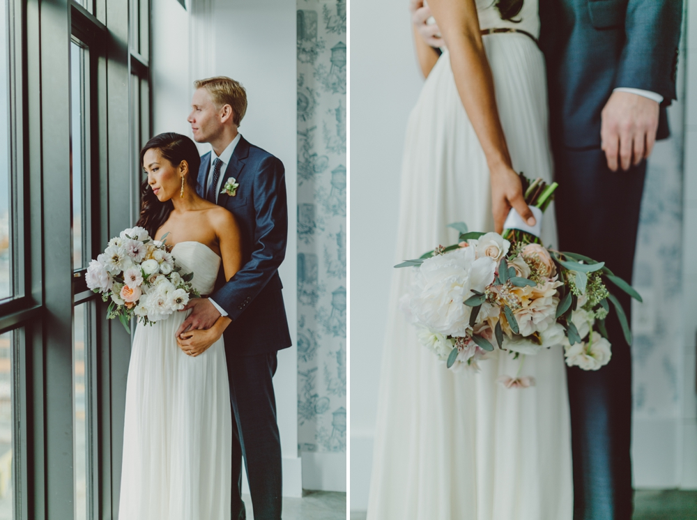 greenpoint-loft-wedding-017.JPG