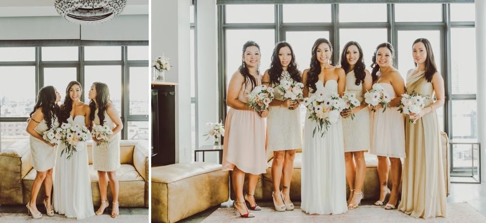 greenpoint-loft-wedding-019.JPG