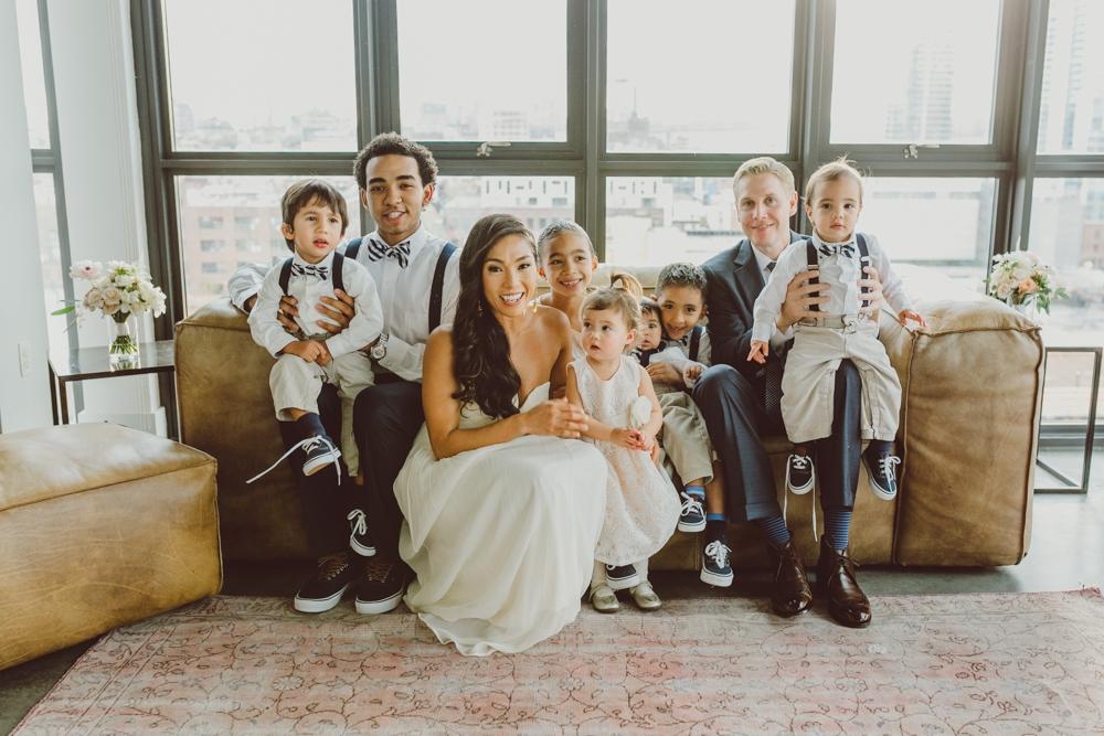 greenpoint-loft-wedding-018.JPG