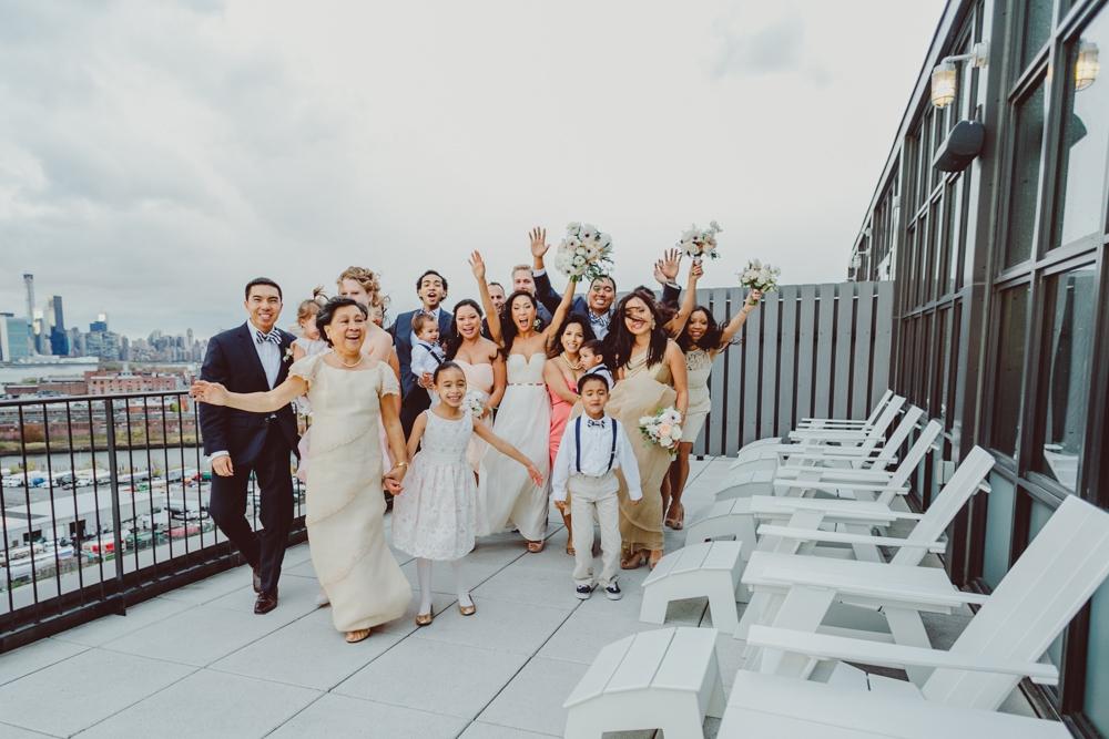 greenpoint-loft-wedding-020.JPG
