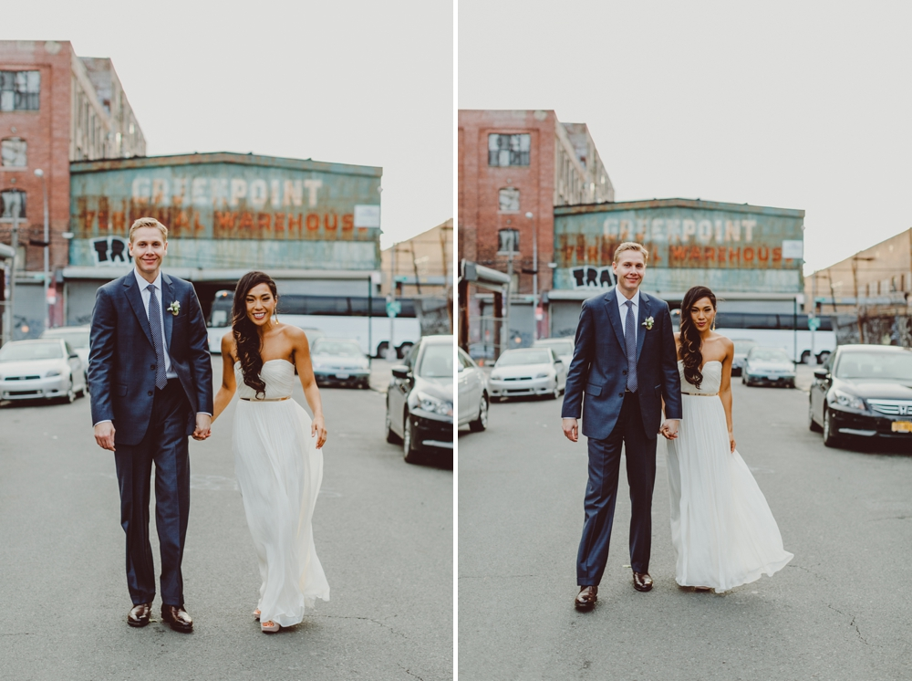 greenpoint-loft-wedding-023.JPG