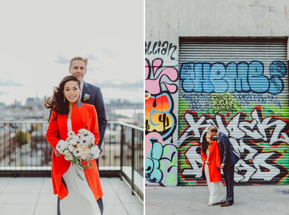 greenpoint-loft-wedding-026.JPG