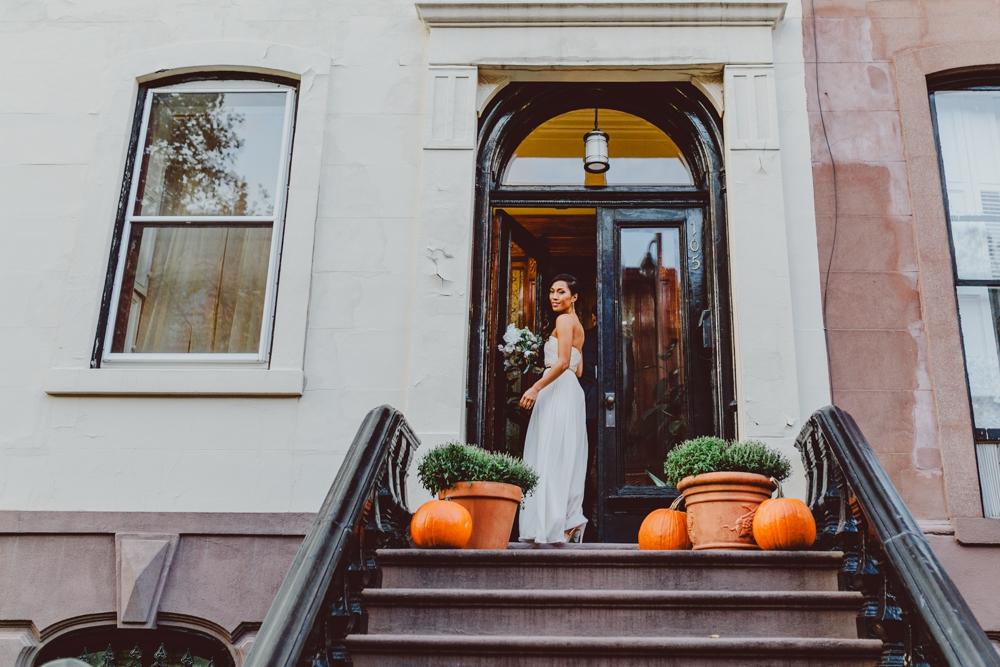 greenpoint-loft-wedding-030.JPG