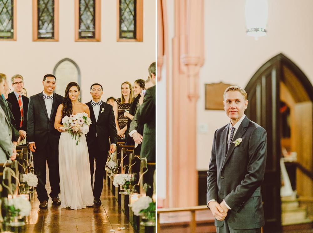 greenpoint-loft-wedding-032.JPG