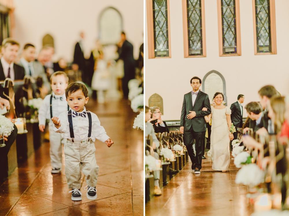 greenpoint-loft-wedding-031.JPG