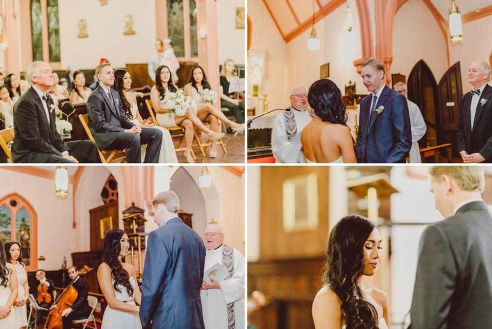 greenpoint-loft-wedding-034.JPG
