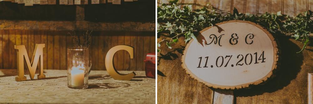 greenpoint-loft-wedding-043.JPG