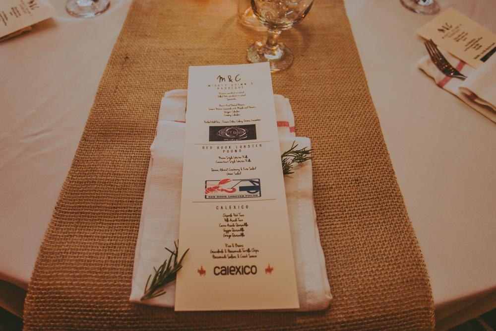 greenpoint-loft-wedding-044.JPG