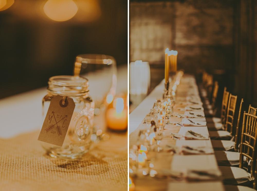 greenpoint-loft-wedding-045.JPG