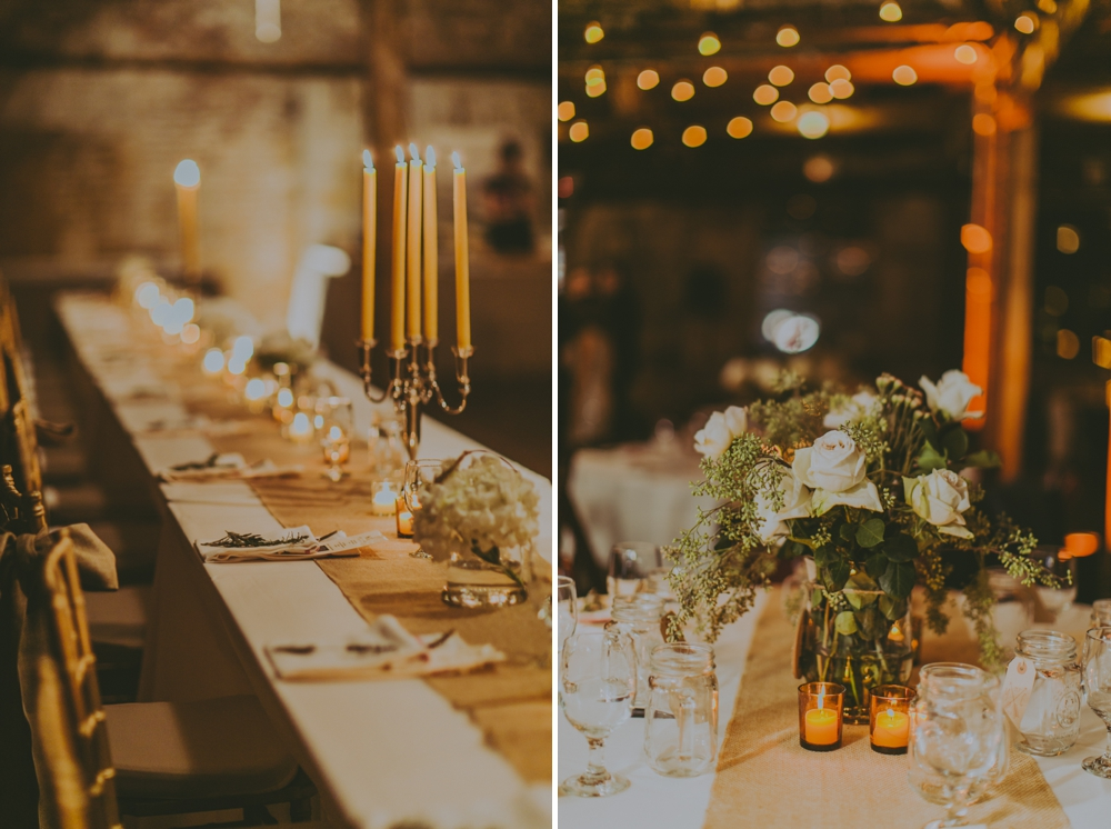 greenpoint-loft-wedding-048.JPG