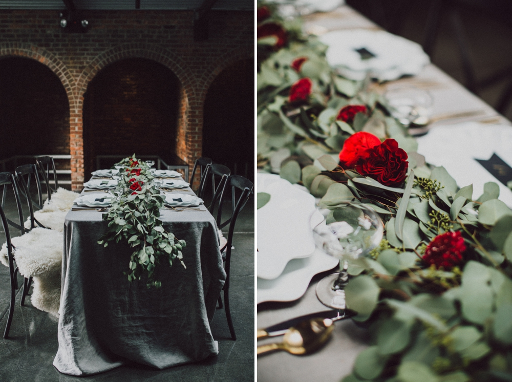 the-foundry-wedding-014.JPG