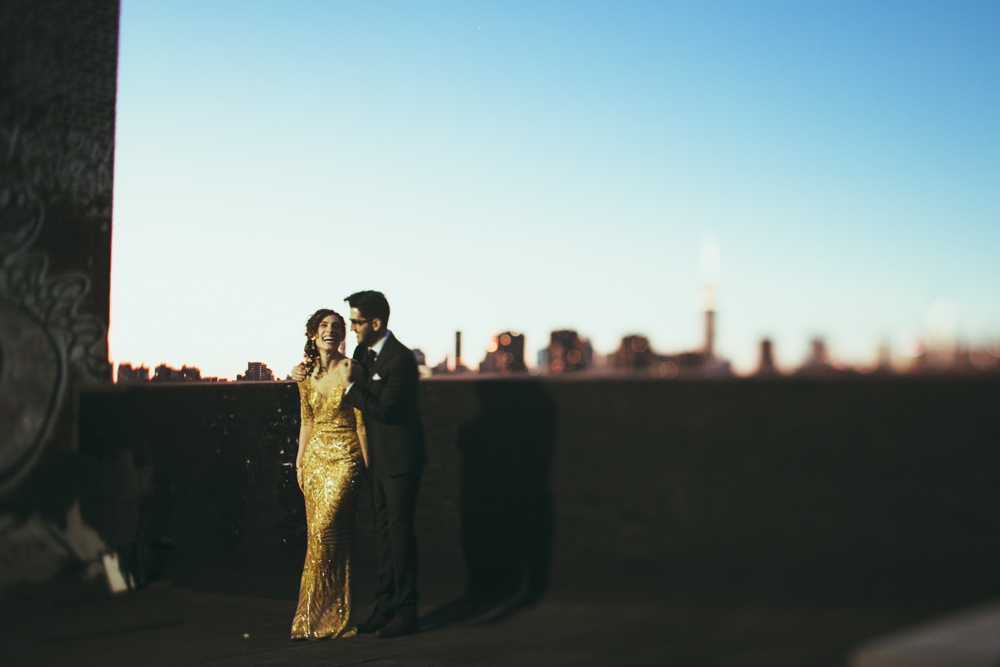 greenpoint-loft-wedding-028.JPG