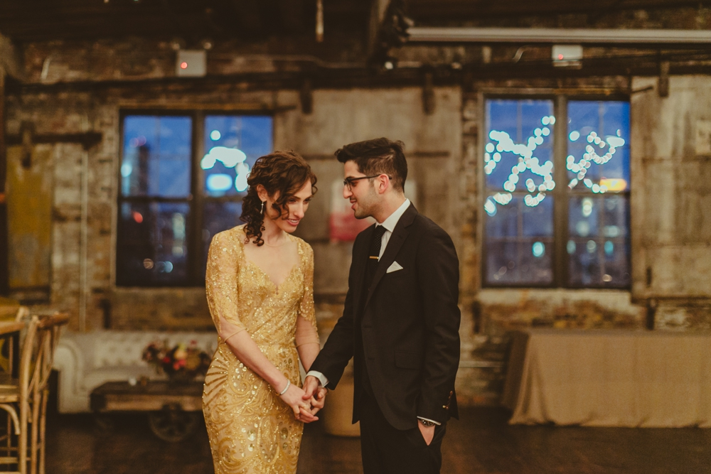 greenpoint-loft-wedding-034.JPG