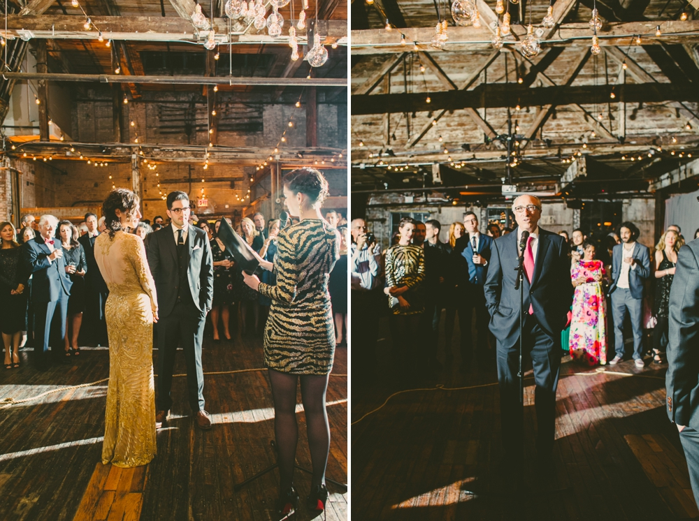 greenpoint-loft-wedding-048.JPG