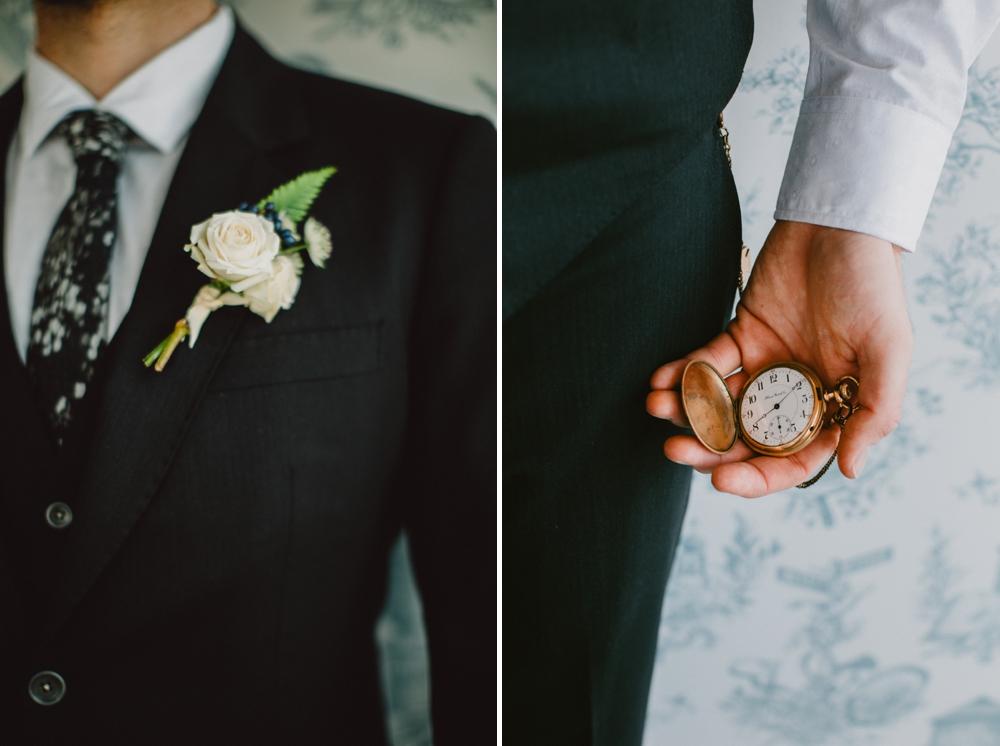 wythe-hotel-wedding-003.JPG
