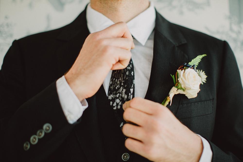 wythe-hotel-wedding-005.JPG